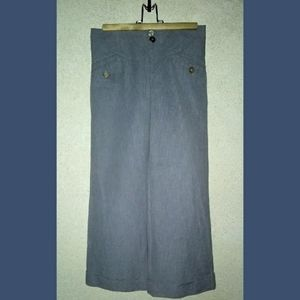 Almost Vintage Elevenses Pants